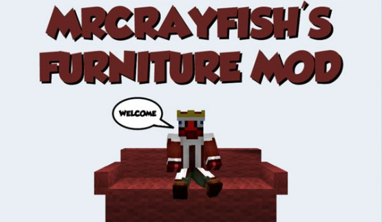 http://www.minecraftings.com/wp-content/uploads/2013/05/mrcrayfishs-furniture-mod.jpg