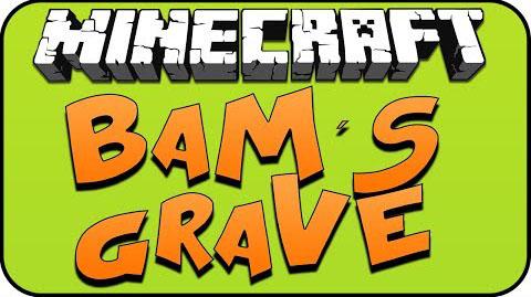 BaMs-Grave-Mod.jpg