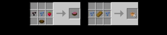 Plant-Mega-Pack-Mod