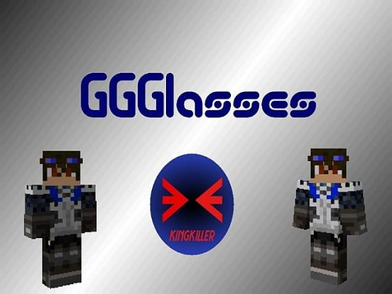 Good-Game-Glasses-Mod-1.jpg