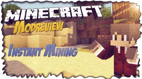 http://www.img.9minecraft.net/Mod/Instant-Mining-Mod.jpg