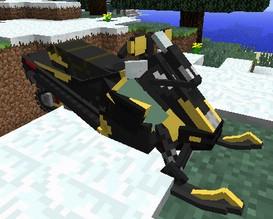 Snowmobile-Vehicle-Mod-1.jpg