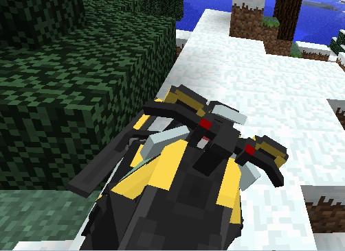 Snowmobile-Vehicle-Mod-2.jpg
