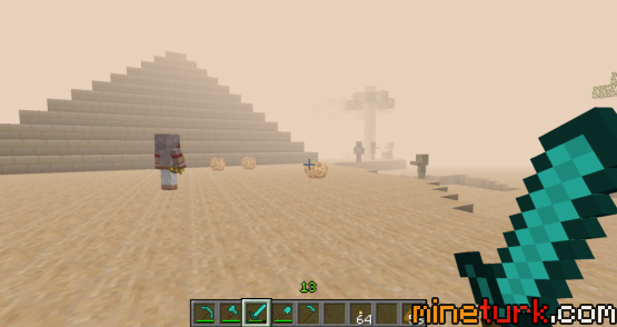 http://www.img2.9minecraft.net/Mod/Atum-Journey-into-the-Sands-Mod-1.png