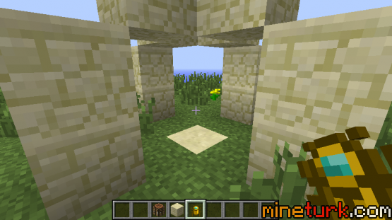 http://www.img2.9minecraft.net/Mod/Atum-Journey-into-the-Sands-Mod-3.png