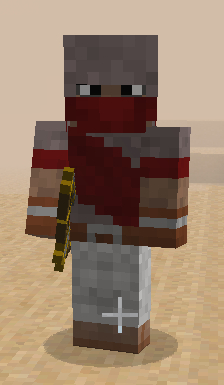 http://www.img2.9minecraft.net/Mod/Atum-Journey-into-the-Sands-Mod-5.png