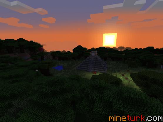 aztec-pyramid (6)