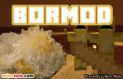bormod-logo