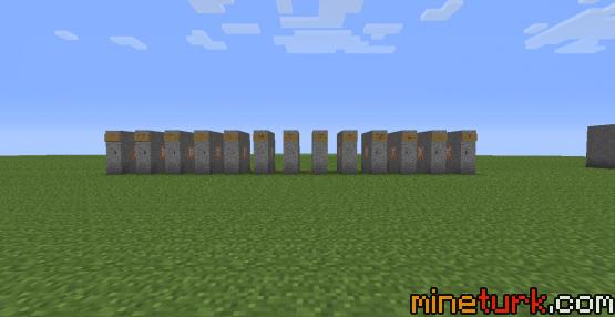 command-block-haritasi (1)