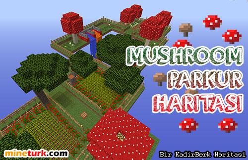 mushroom-parkur
