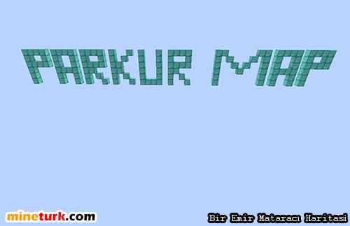 parkur-map