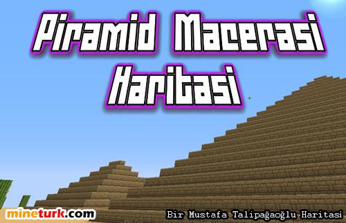 piramid-macerasi-haritasi
