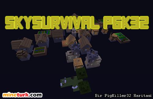 skysurvival