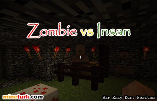 zombie-vs-insan