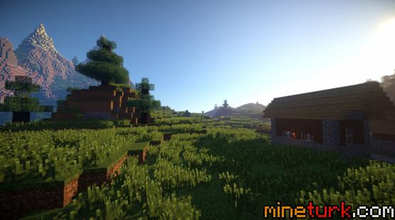 http://minecraftexpert.ru/wp-content/uploads/2013/10/2013-12-27_20.29.32.png