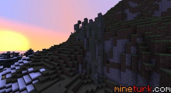 http://www.img.9minecraft.net/Mods/New-Dungeons-Mod-1.jpg
