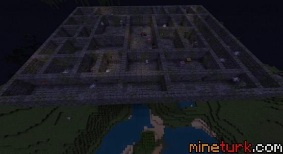 http://www.img.9minecraft.net/Mods/New-Dungeons-Mod-2.jpg