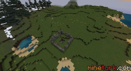 http://www.img.9minecraft.net/Mods/New-Dungeons-Mod-3.jpg