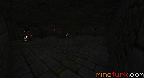 http://www.img.9minecraft.net/Mods/New-Dungeons-Mod-4.jpg