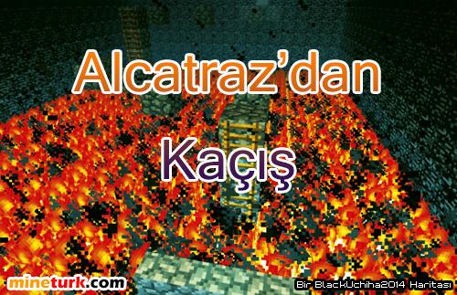 alcatrazdan-kacis-logo
