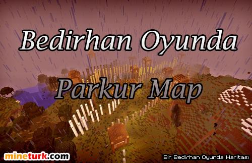 bedirhan-oyunda-parkur-map-logo
