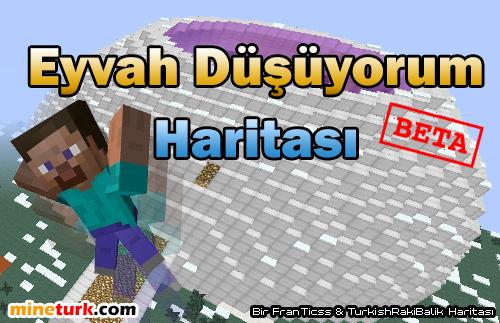 eyvah-dusuyorum-logo