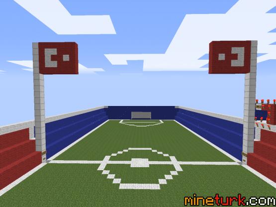 futboll-haritasi (1)