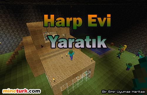 harp-evi-yaratik-logo