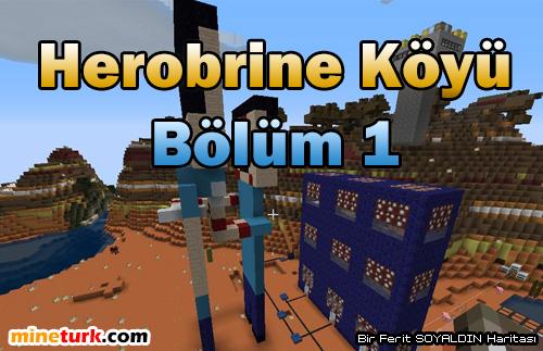 herobrine-koyu-bolum1