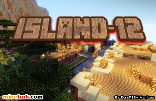 island12-haritasi-logo