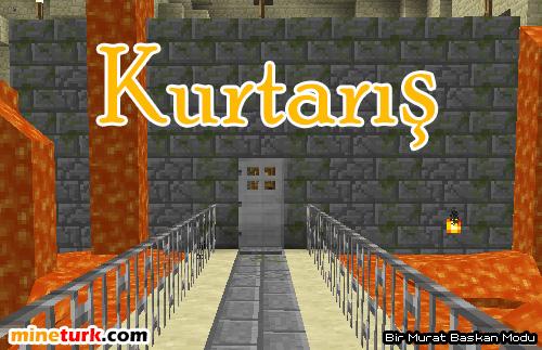 kurtaris-haritasi-logo