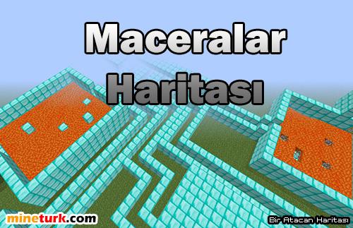 maceralar-haritasi-logo