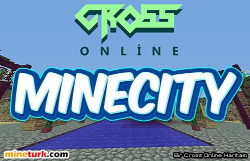 minecity-haritasi-logo