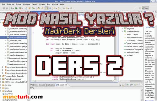 mod-nasil-yazilir-2-logo