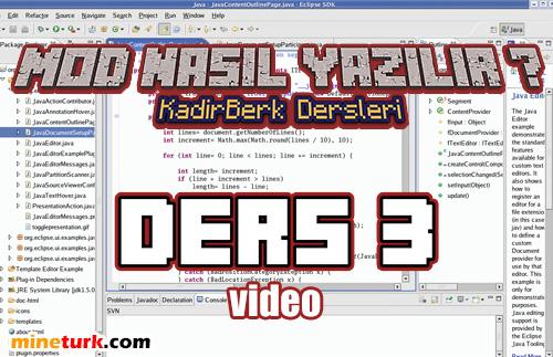 mod-nasil-yazilir-3-logo