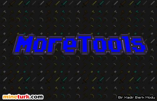moretools-logo