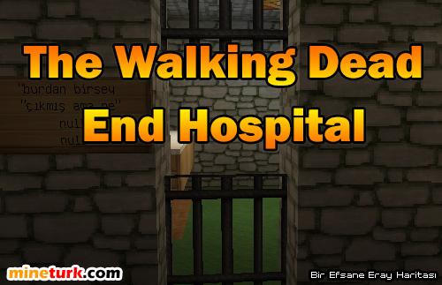 the-walking-dead-end-hospital