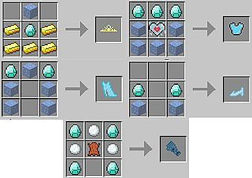 Frozencraft-Mod-3.jpg