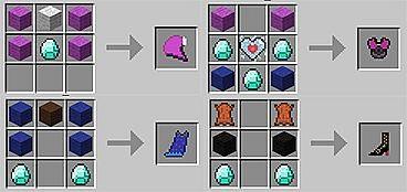 Frozencraft-Mod-4.jpg