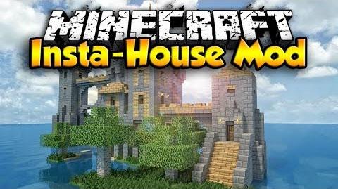 http://www.img.9minecraft.net/Mod/Insta-House-Mod.jpg