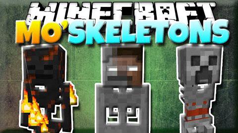 Mo-Skeletons-Mod.jpg