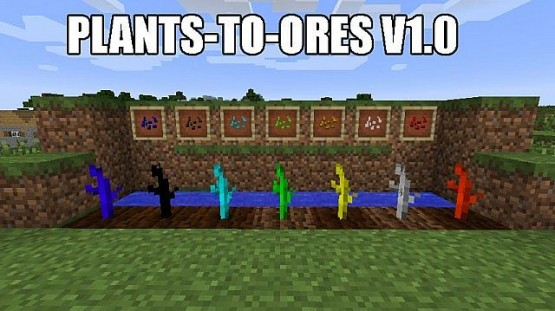 Plants-to-Ores-Mod-1.jpg