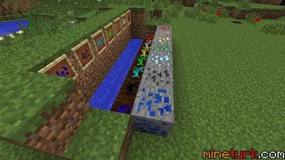 Plants-to-Ores-Mod-2.jpg