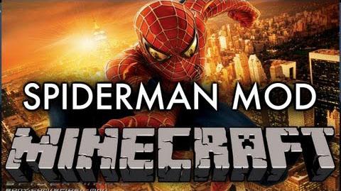 http://www.img.9minecraft.net/Mods/Spider-Man-Mod.jpg