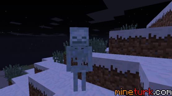 Mo-Skeletons-Mod
