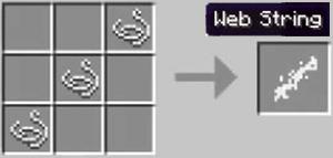 web-string-tarifi