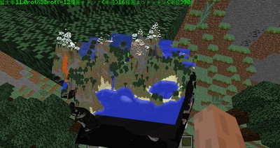 3D-Minimap-Mod-2.jpg