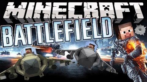 Battlefield-Mod.jpg