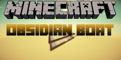 Obsidian-boat-mod.jpg