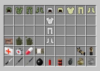 WarStuff-Mod-2.png